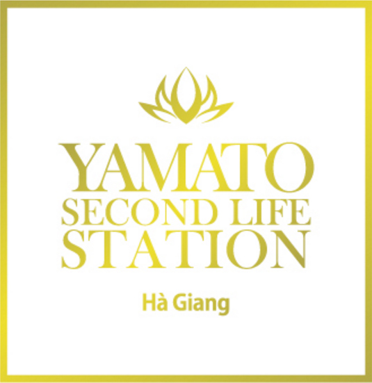 YAMATIO-SECOND-LIFE-STATION